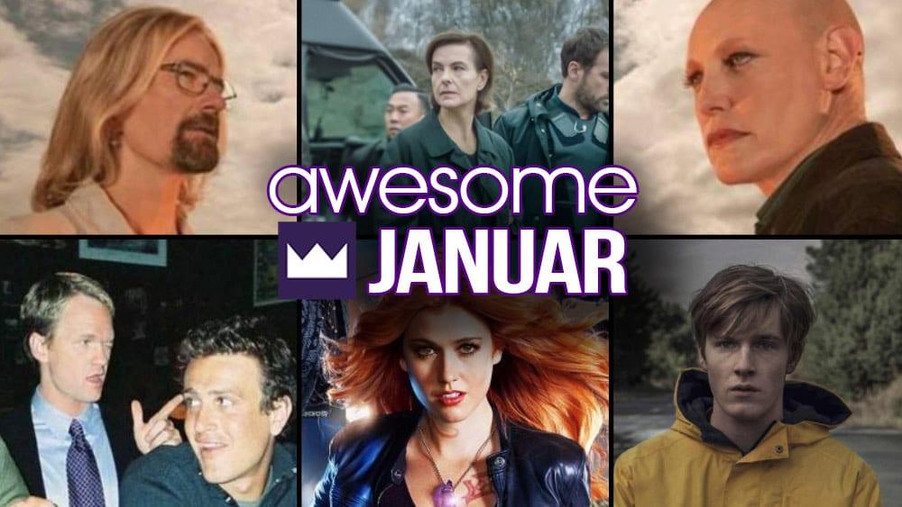 awesome_januar_2018 awesome Januar