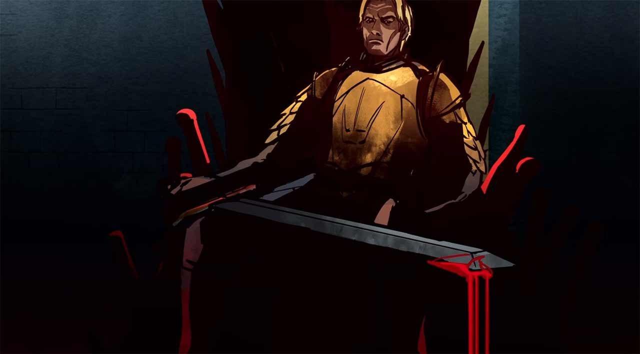 Ist Jaime Lannister ein Bösewicht oder ein Held?