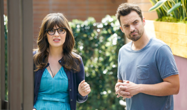 ng_s7-640x378 New Girl: Finale Staffel im April
