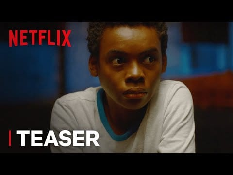 Everything Sucks! Neuer Teaser zum Netflix Original