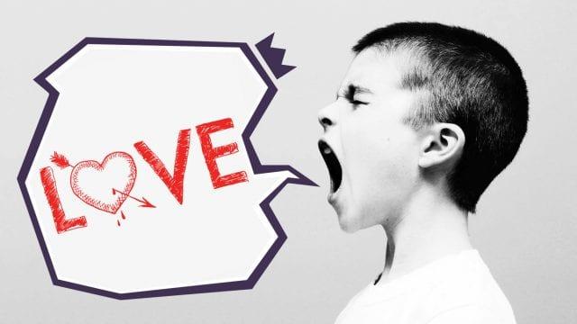 What is love? Gibt es die perfekte Serien-Liebe…