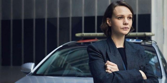 Trailer zur neuen Netflix-Serie mit Carey Mulligan