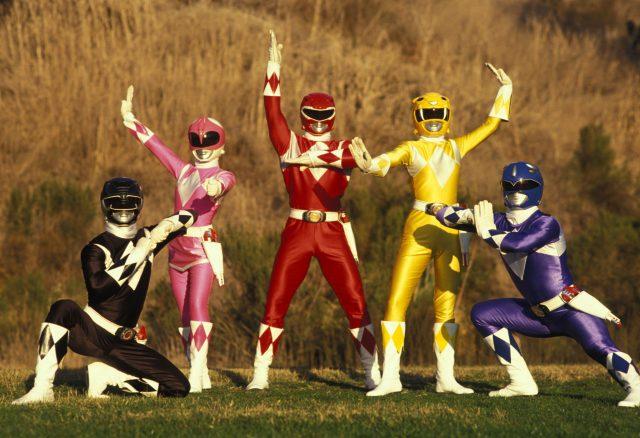 Power-Rangers-Titelbild-640x438 Hassiker der Woche: Power Rangers