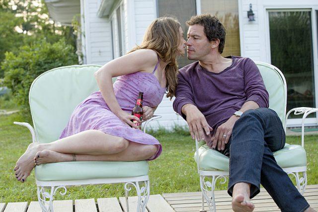The-Affair-640x426 AWESOME 5 - Serien zum Valentinstag