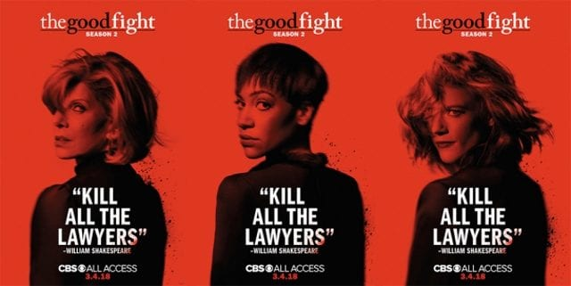 TheGoodFight_S2_KeyArt-640x321 The Good Fight: Trailer zur 2. Staffel