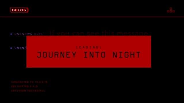 Westworld: Teaser zur 2. Staffel