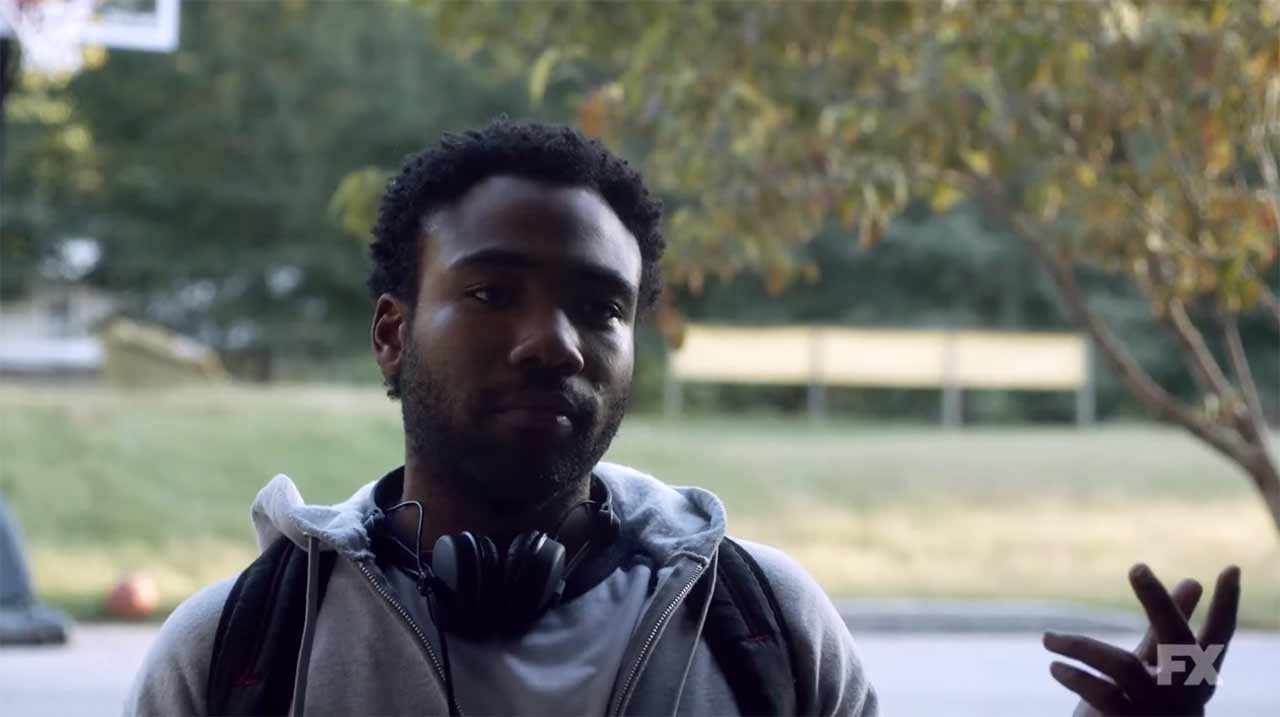 atlanta-staffel-2-trailer Atlanta Staffel 2 Trailer
