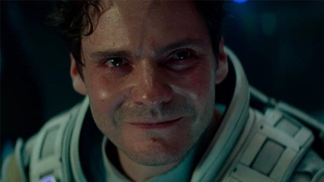 Review: The Cloverfield Paradox (ohne Spoiler)