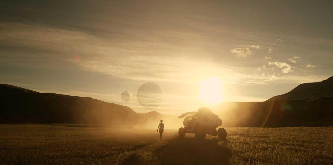 lost-in-space-netflix_04 Erste Bilder und Teaser zu Lost In Space