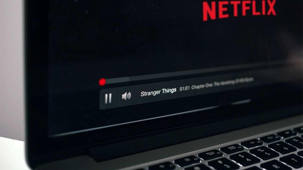 Diese Browser bringen bei Netflix die beste Auflösung