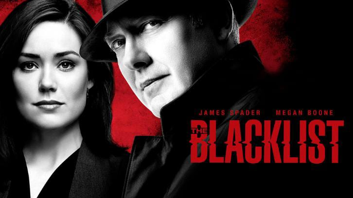 The Blacklist Staffel 5: Trailer und Sneak Peek