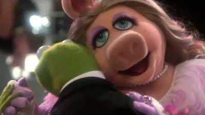 "Miss Piggy singt ""Diamonds"" von Rihanna"