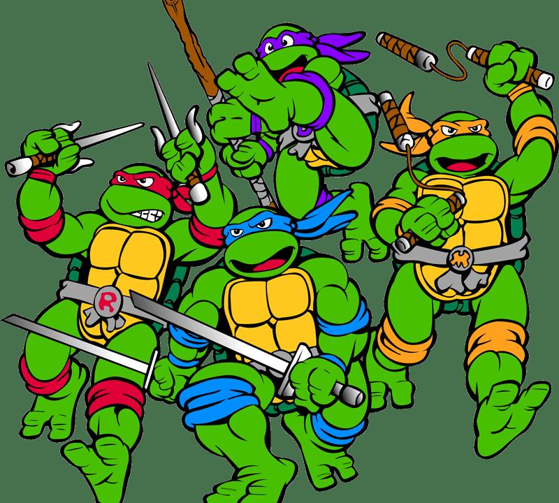 Hassiker der Woche: Reanimierte Zeichentrick-Klassiker