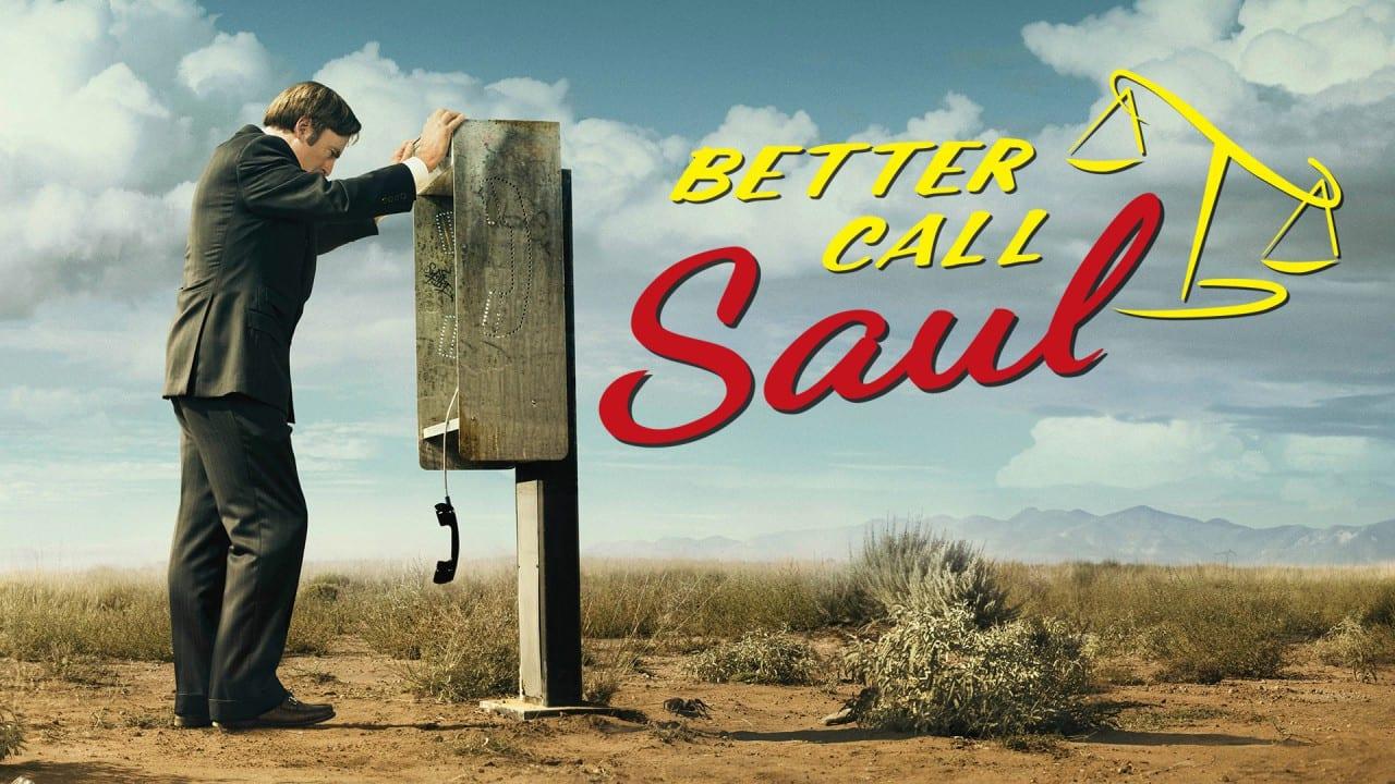 Hassiker der Woche: Better Call Saul