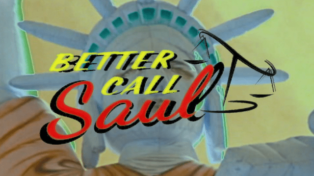 Better_Call_Saul-640x359 Hassiker der Woche: Better Call Saul