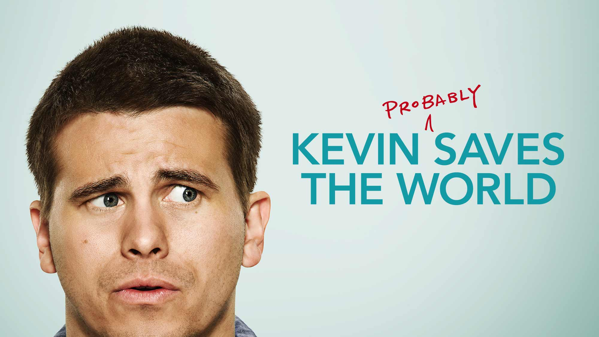 Kevin-probably-save-the-world-review_00 Review: Kevin (Probably) Saves The World - Staffel 1