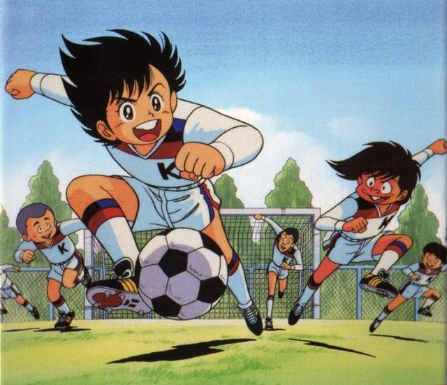 Kickers_1-640x551 Hassiker der Woche: Kickers