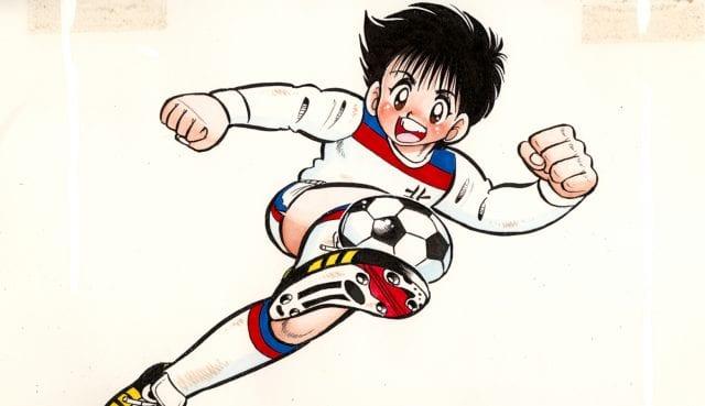 Kickers_5-640x369 Hassiker der Woche: Kickers
