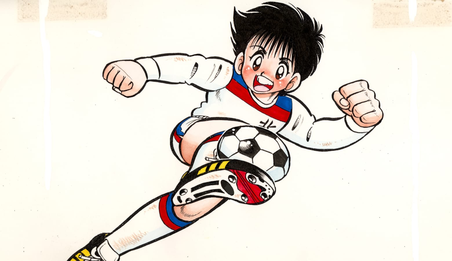 Hassiker der Woche: Kickers