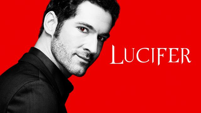 Lucifer_S3_2000x1125_thumb-title-640x360 Durch die Woche mit... Matthias (10/18)