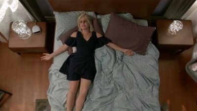 Review: iZombie S04E03 – Brainless in Seattle, Part 1