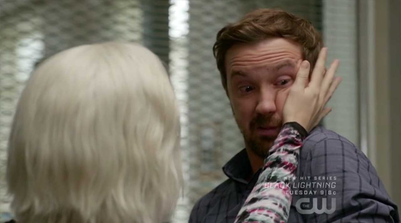 Review-iZombie-S04E03_01 Review: iZombie S04E03 - Brainless in Seattle, Part 1