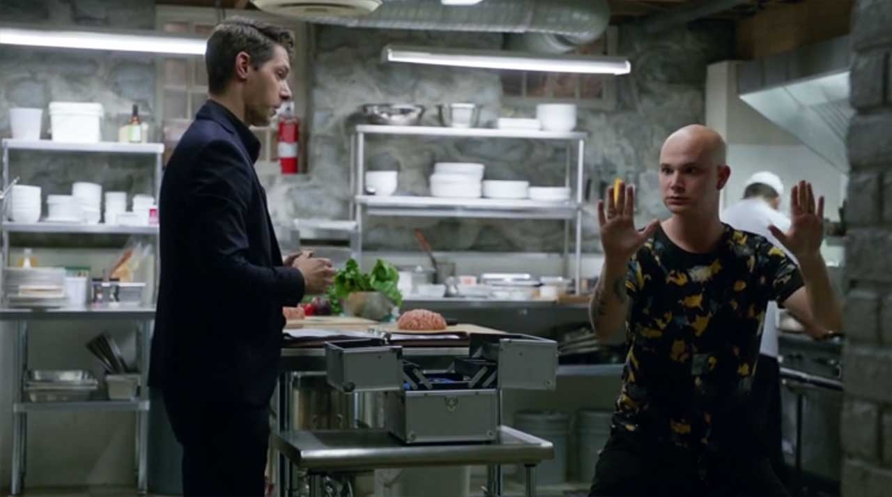 Review-iZombie-S04E03_02 Review: iZombie S04E03 - Brainless in Seattle, Part 1