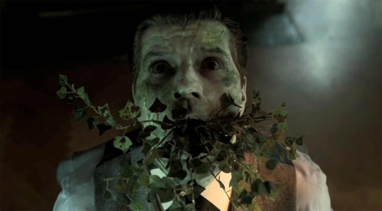 Review_Gotham_S04E13_01 Review: Gotham S04E13 - A Beautiful Darkness