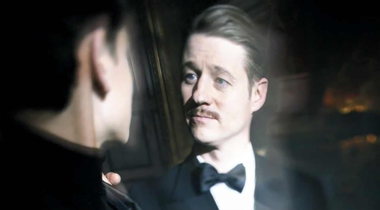 Review_Gotham_S04E13_03 Review: Gotham S04E13 - A Beautiful Darkness