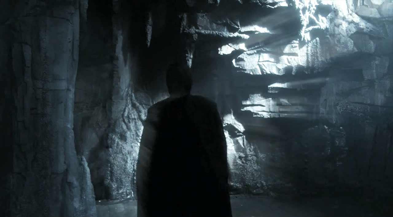 Review_Gotham_S04E13_04 Review: Gotham S04E13 - A Beautiful Darkness