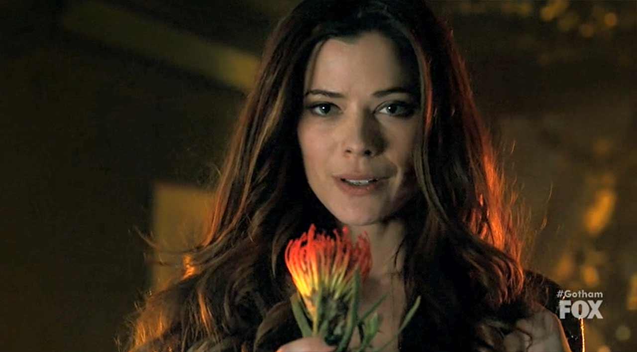 Review_Gotham_S04E13_05 Review: Gotham S04E13 - A Beautiful Darkness