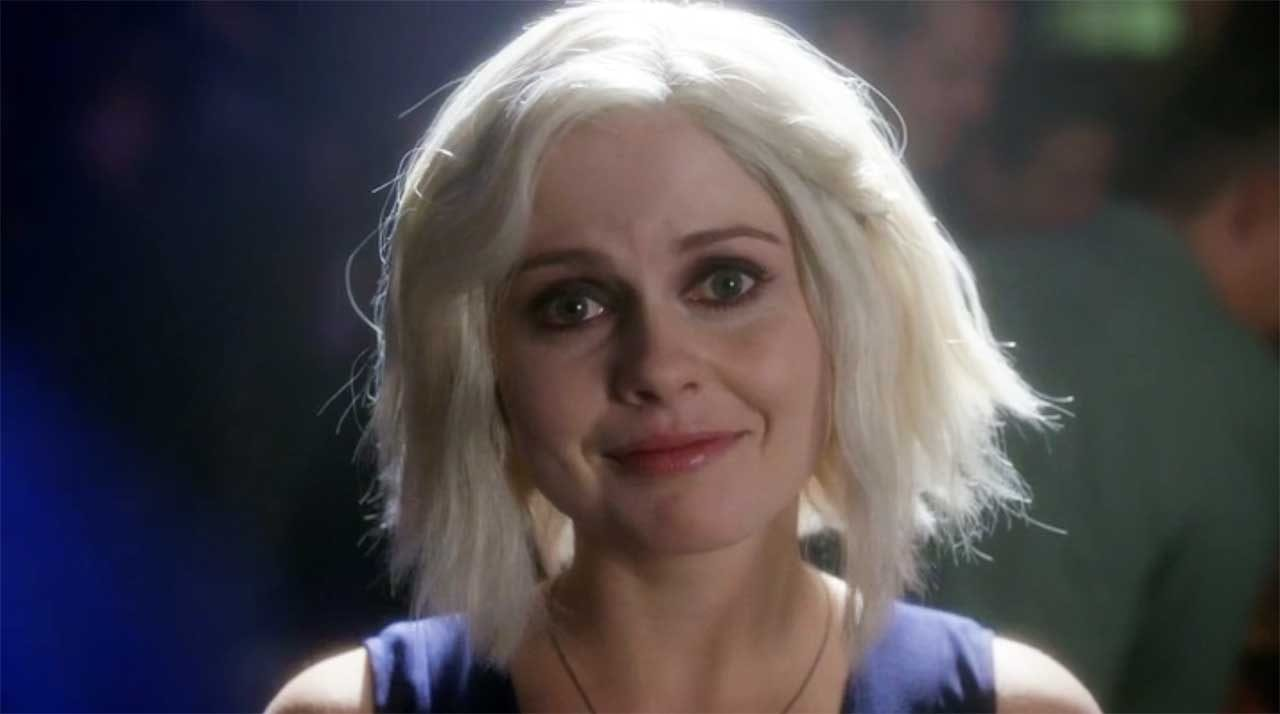 Review: iZombie S04E04 – Brainless in Seattle, Part 2