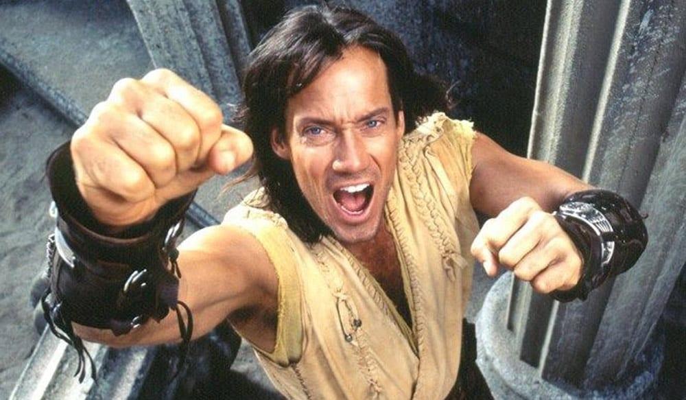 Hassiker der Woche: Hercules