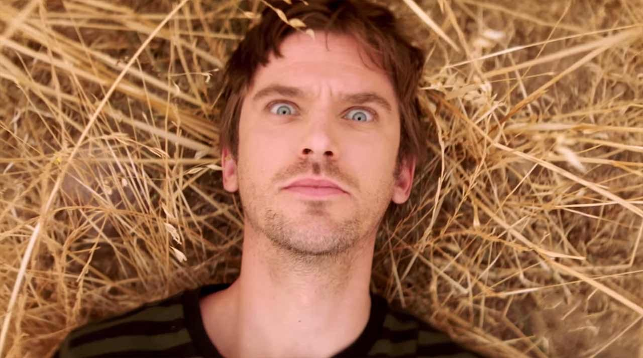 Legion Staffel 2 Trailer