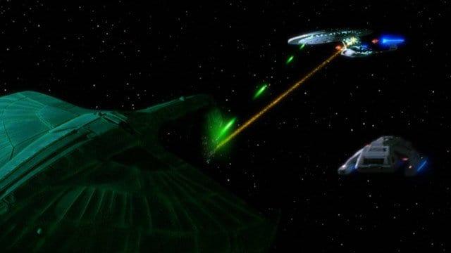 star-trek-tng-s06e25-1 Review: Star Trek TNG S06E25 – Timescape