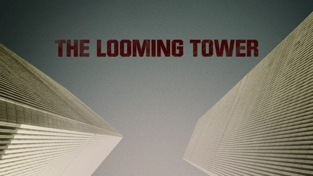 the-looming-tower-featured-640x360 Durch die Woche mit... Matthias (10/18)