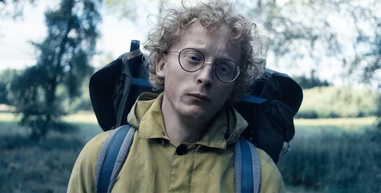 The Rain: erste dänische Netflix-Serie
