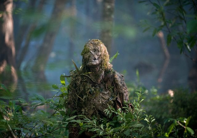 the-walking-dead-episode-811-walker-935-640x450 Review: The Walking Dead S08E11 - Dead or Alive Or