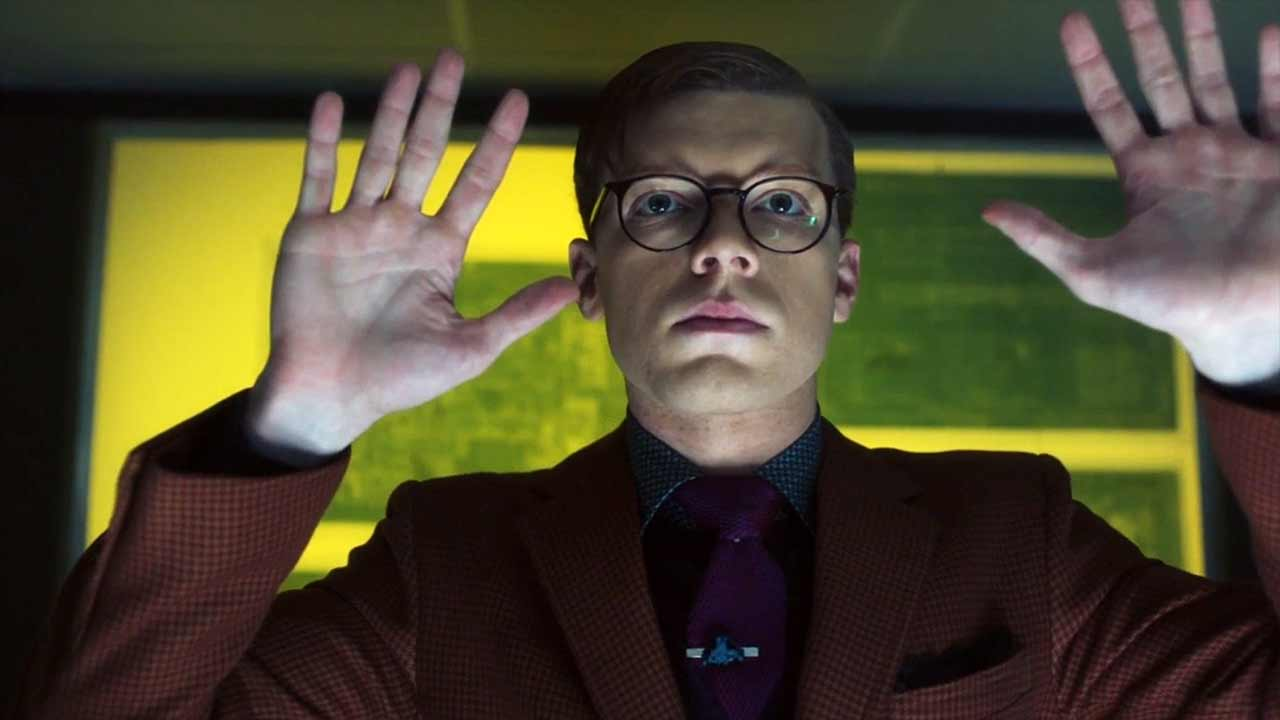 Gotham_S04E17_Review_02 Review: Gotham S04E17 - Mandatory Brunch Meeting