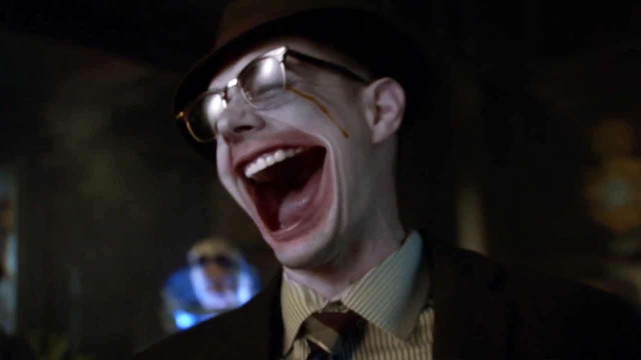 Gotham_S04E17_Review_04 Review: Gotham S04E17 - Mandatory Brunch Meeting