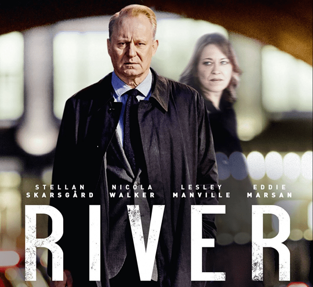 River_Titel-e1523278181723-640x587 Serientipp: River