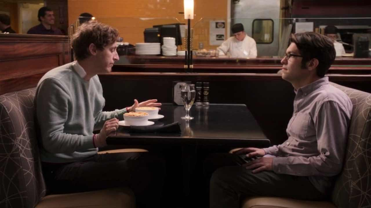 Silicon-Valley-S05E03_Review_01 Review: Silicon Valley S05E03 - Chief Operating Officer