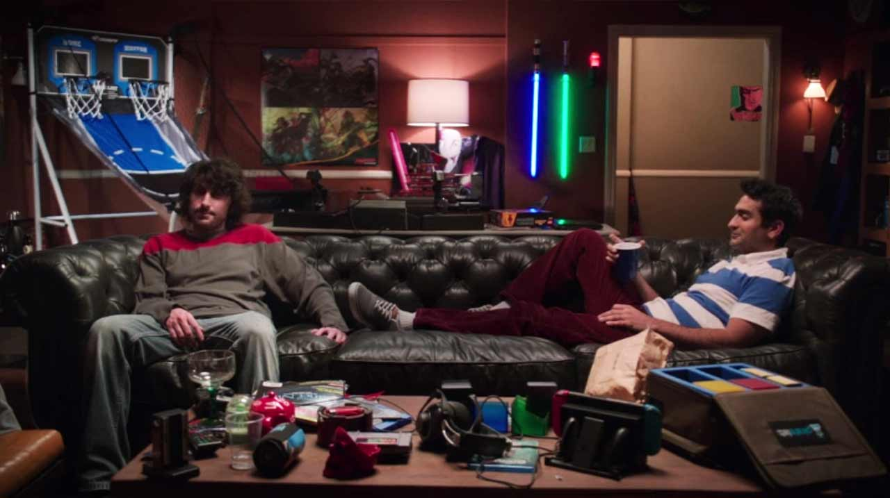 Silicon-Valley-S05E03_Review_02 Review: Silicon Valley S05E03 - Chief Operating Officer