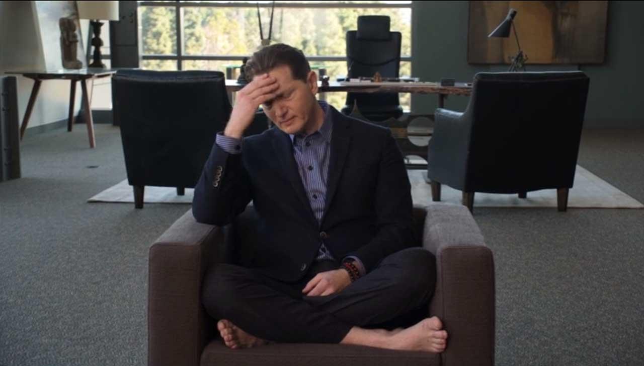 Silicon-Valley-S05E05-Review_02 Review: Silicon Valley S05E05 - Facial Recognition