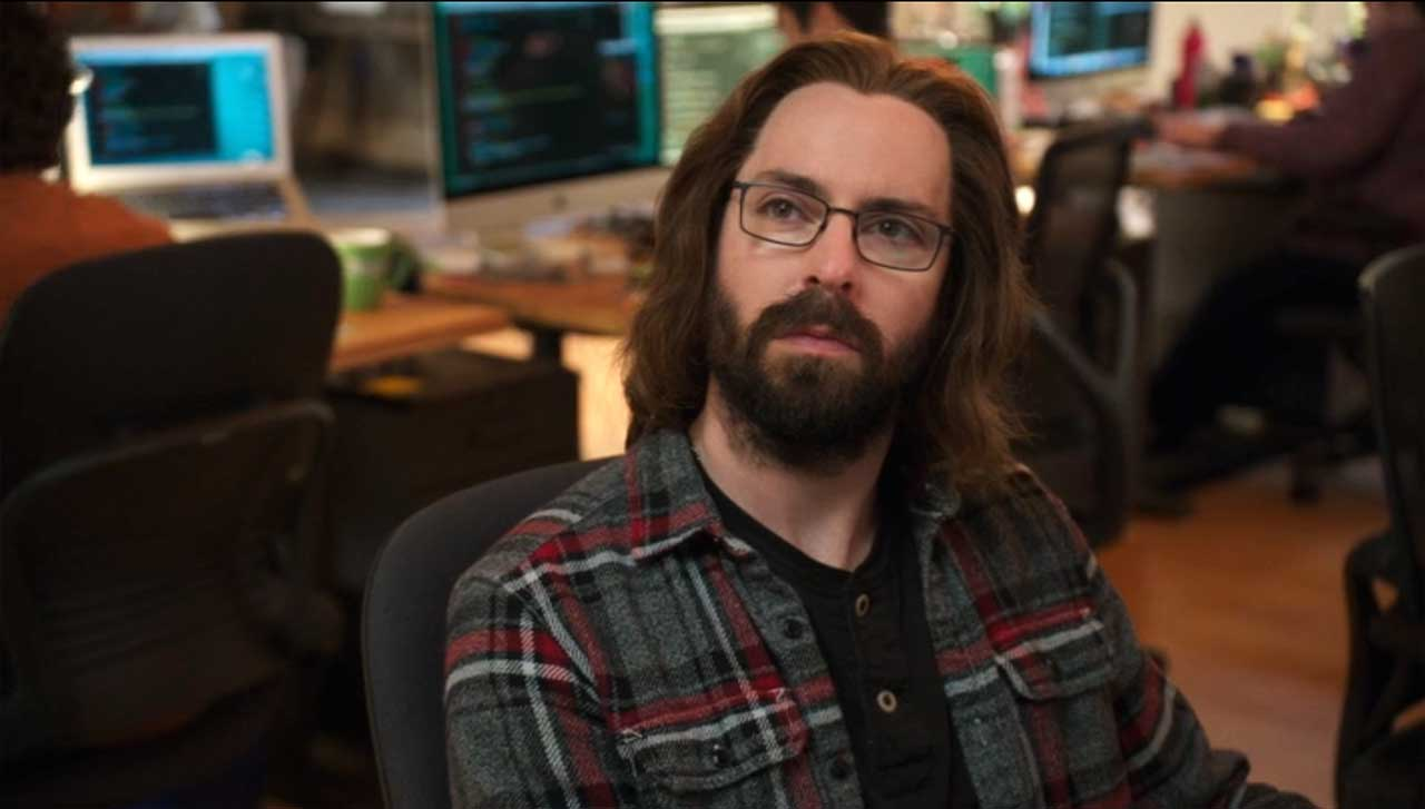 Silicon-Valley-S05E05-Review_03 Review: Silicon Valley S05E05 - Facial Recognition