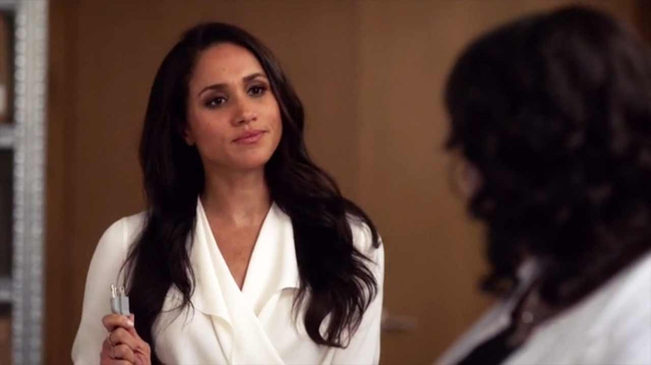 Suits-S07E13-Review_02 Review: Suits S07E13 - Inevitable