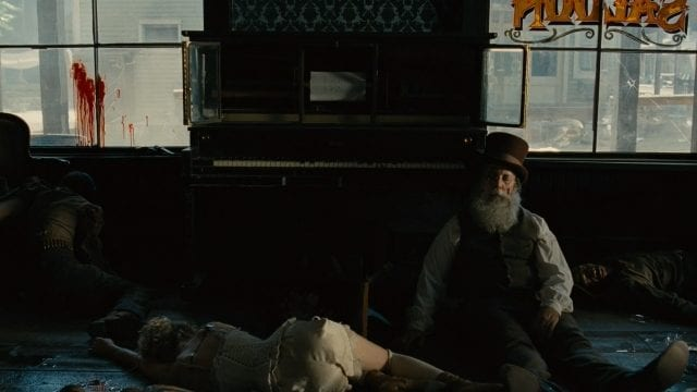 Westworld_S02E01_Klavier-640x360 Review: Westworld S02E01 - Journey Into Night