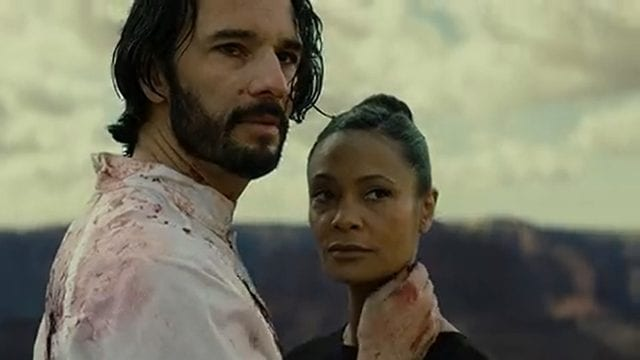 Westworld_S02E01_Maeve_Hector-640x360 Review: Westworld S02E01 - Journey Into Night