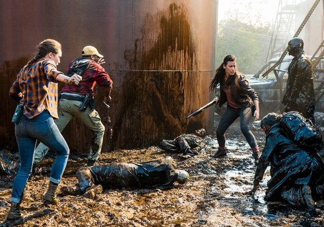 fear-the-walking-dead-episode-402-alicia-debnam-carey-4-935-640x450 Review: Fear the Walking Dead S04E02 - Another Day in the Diamond