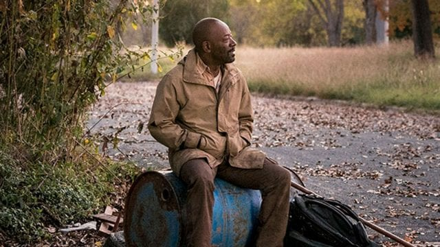 Review: Fear the Walking Dead S04E01 – What's Your Story?